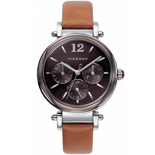 viceroy-hodinky-471052-45