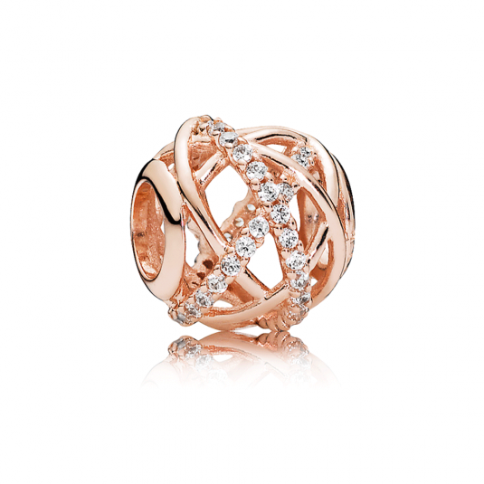 pandora-rose-korálka-781388CZ