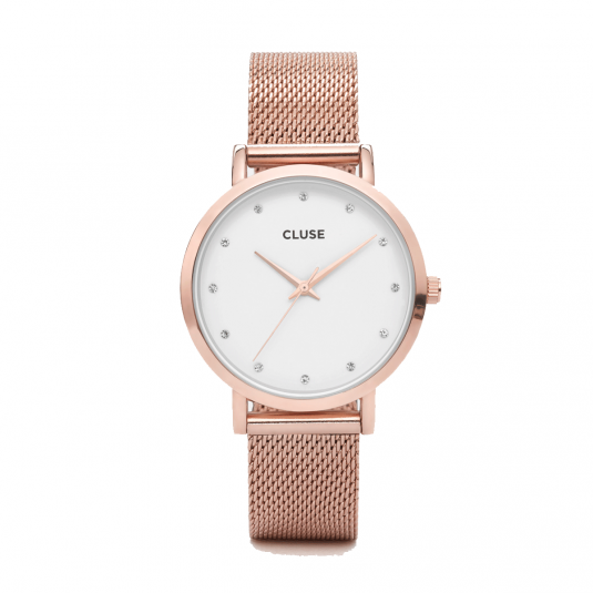 cluse-hodinky-CL18303-frontal