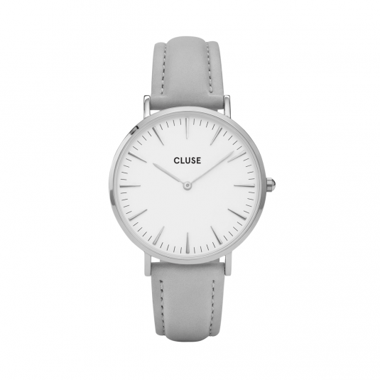 cluse-hodinky-CL18215-frontal