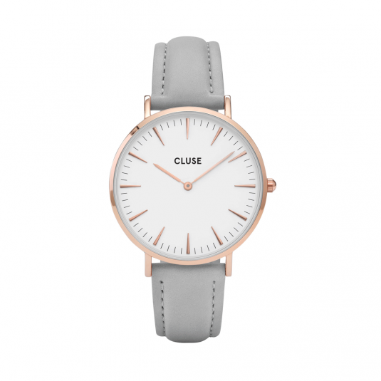 cluse-hodinky-CL18015-frontal