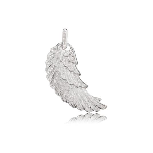 elsrufer-prívesok-anjelské-krídlo-ERW-M