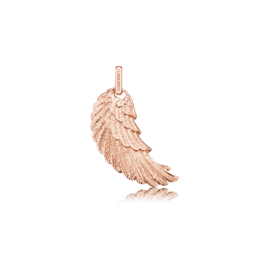 engelsrufer-prívesok-anjelské-krídlo-ERW-S-R