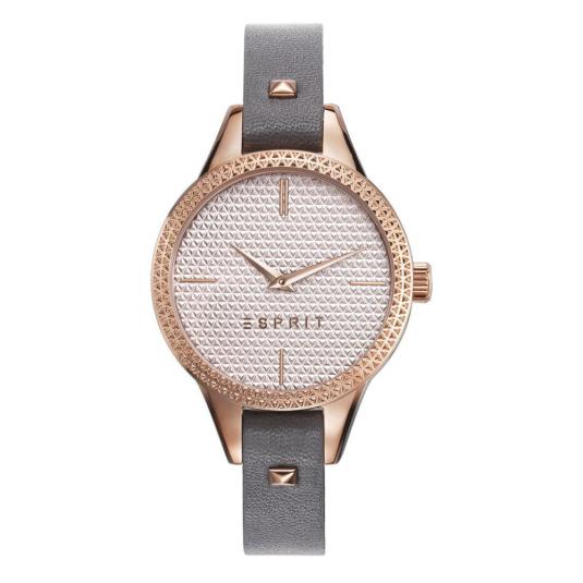 esprit-hodinky-ES109052005