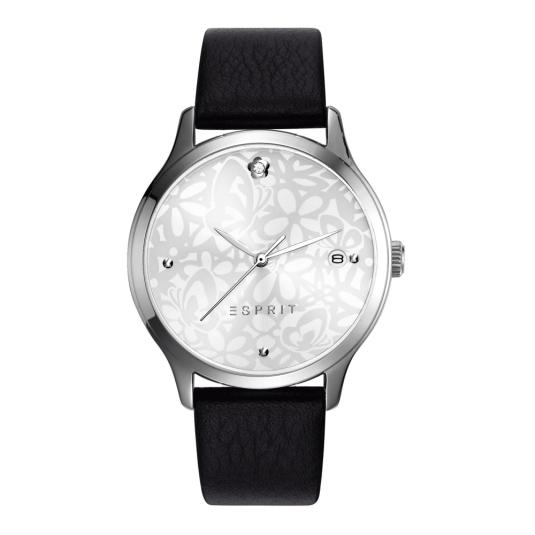 esprit-hodinky-ES108902005