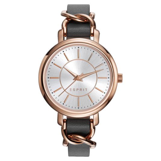 esprit-hodinky-ES109342003