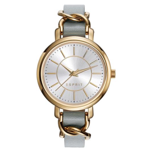 esprit-hodinky-ES109342002