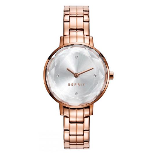 esprit-hodinky-ES109312006