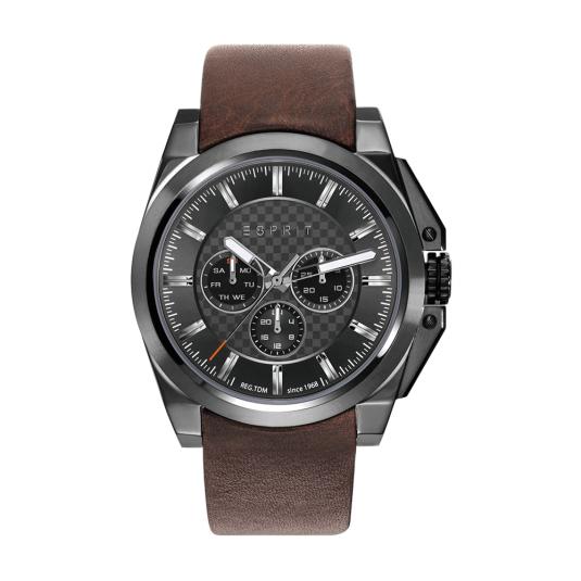 esprit-hodinky-ES108711003