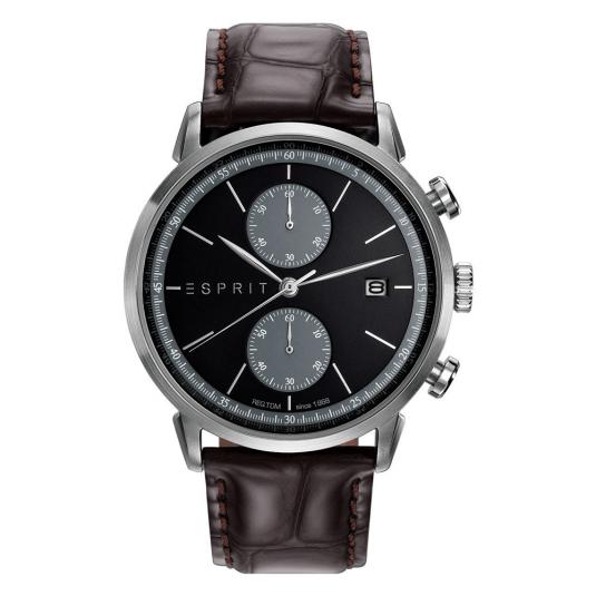 esprit-hodinky-ES109181003