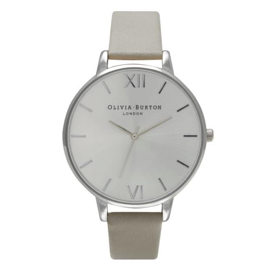 olivia-burton-hodinky-OB15BD57