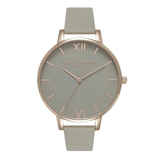 olivia-burton-hodinky-OB15BD61