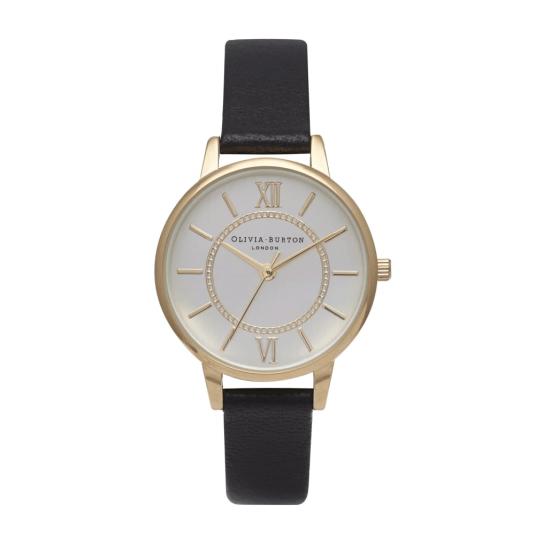 olivia-burton-hodinky-OB14WD04