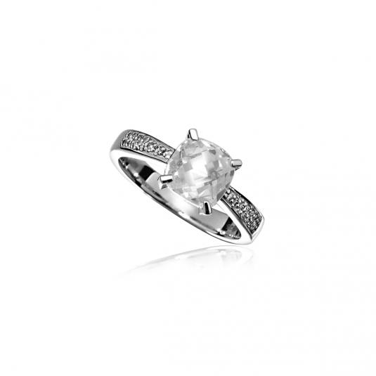 sofia-prsteň-AEAR3549Z/R
