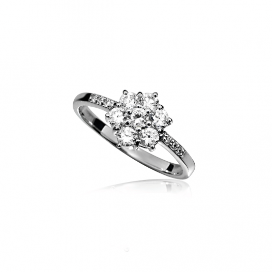sofia-prsteň-AEAR4169Z/R