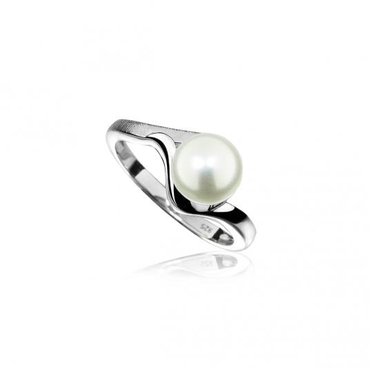 sofia-prsteň-AEAR4377WFM/R5