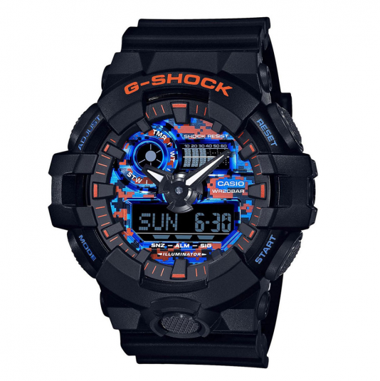 casio-g-shock-GA-700CT-1AER