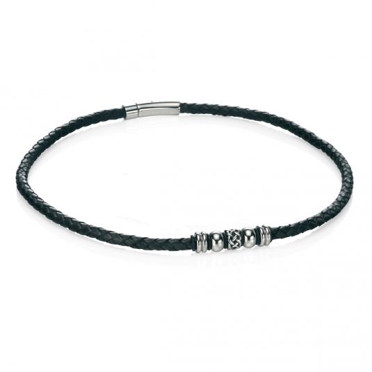 fred-bennett-náhrdelník-N3452
