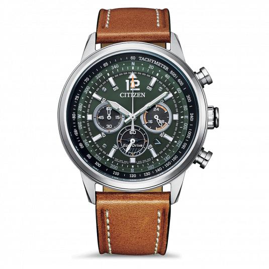 citizen-pánske-hodinky-CICA4470-15X