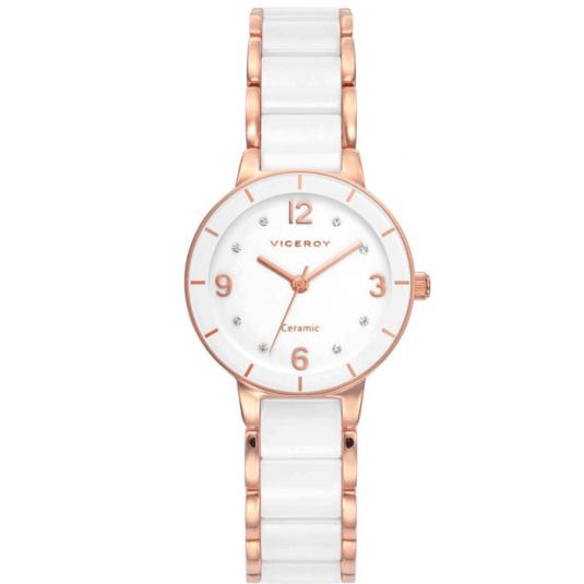viceroy-hodinky-471044-95