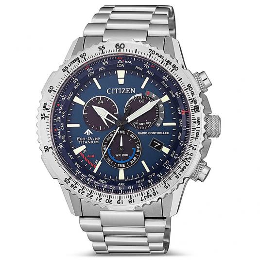 citizen-pánske-hodinky-CB5010-81L