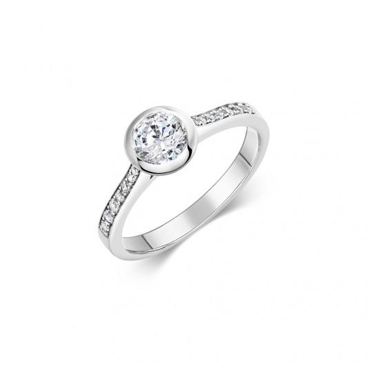 sofia-prsteň-ANSR120556CZ1