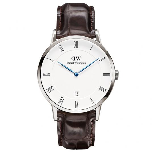 daniel-wellington-hodinky-DW00100089