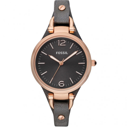 fossil-hodinky-ES3077