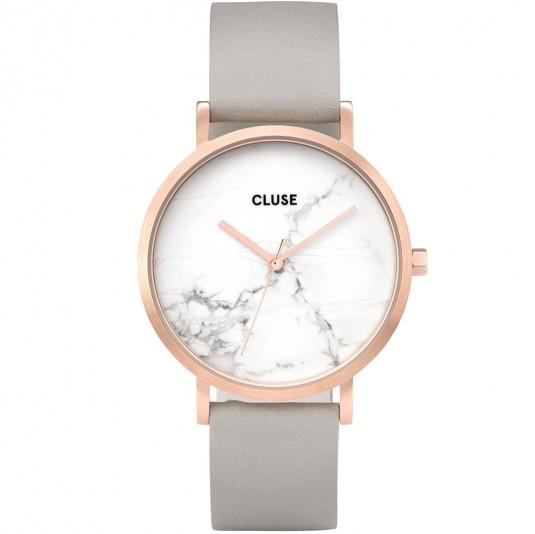 cluse-hodinky-CL40005