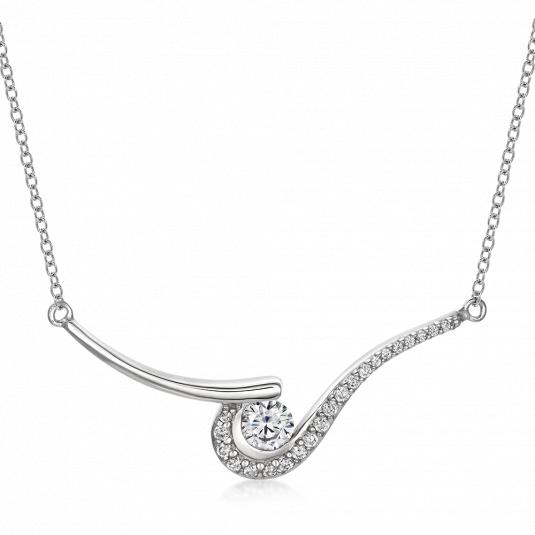 sofia-náhrdelník-AEAN0394Z/R-detail