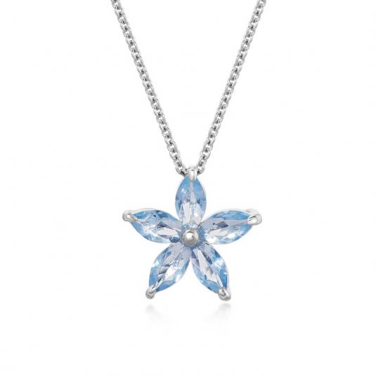sofia-prívesok-modrý-kvet-COPZB63987