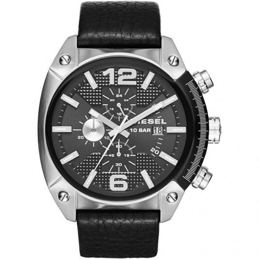 diesel-hodinky-DZ4341