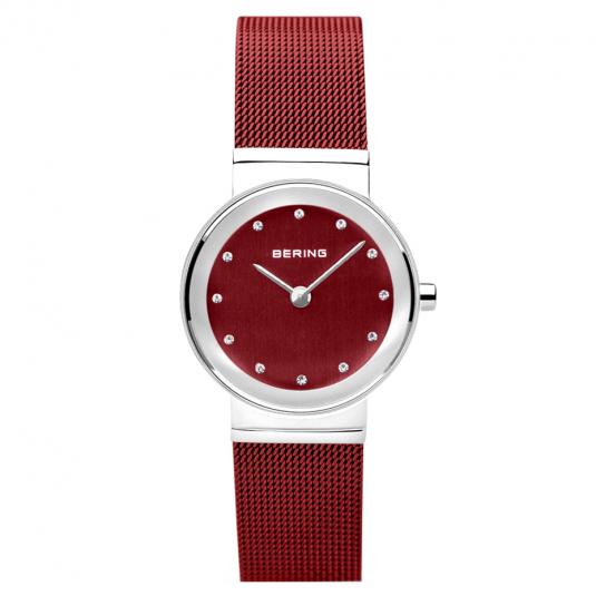 bering-hodinky-10126-303
