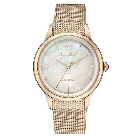 citizen-dámske-hodinky-EM0813-86Y