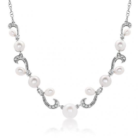 sofia-náhrdelník-WWPS080276N-1