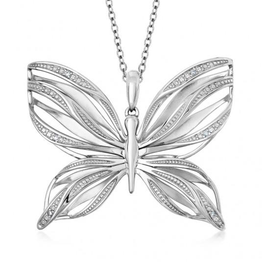 prívesok-ornamentový-motýľ-AUSEOR1ZZ0P-ZY