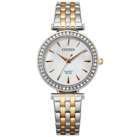 citizen-dámske-hodinky-ER0216-59D