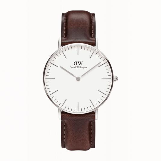 daniel-wellington-hodinky-DW00100056