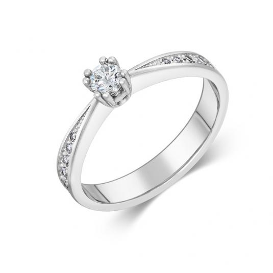 zásnubný-prsteň-ZODL2289DIXL2