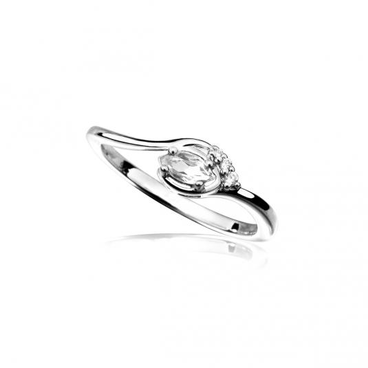 sofia-prsteň-AEAR3794Z/R
