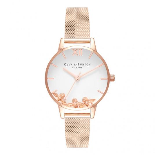Olivia-Burton-hodinky-OB16CH01.jpg