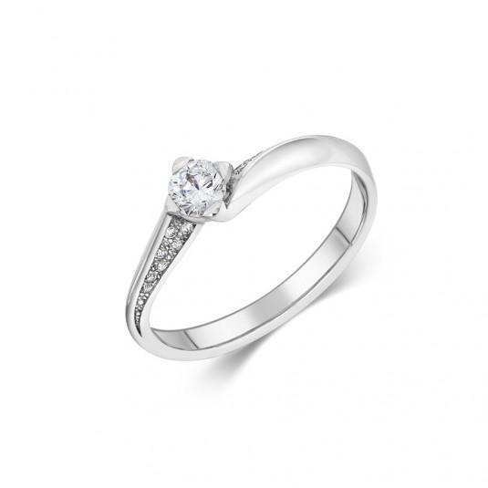 sofia-zlatý-snubný-prsteň-ZODLR210110XL1