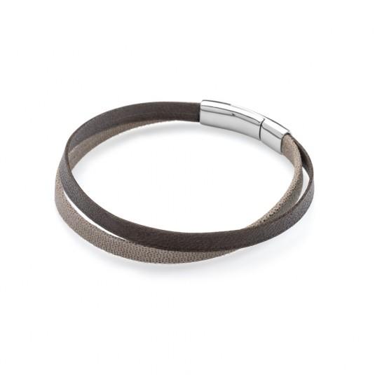 Sofia-straps-hnedý-dámsky-kožený-náramok.jpg