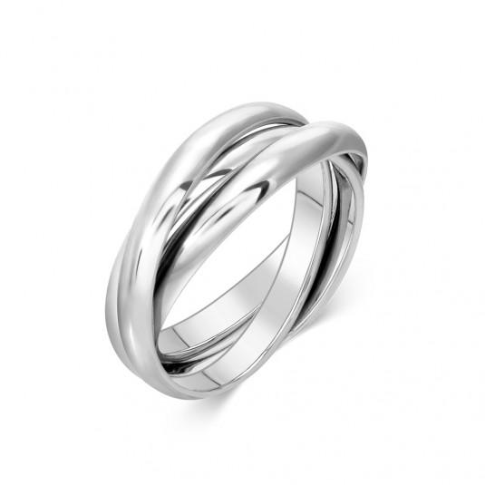 sofia-strieborný-prsteň-CK50108430009G