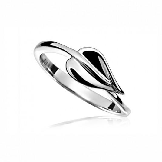 sofia-prsteň-AEAR1595/R