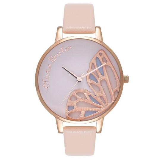 Olivia-Burton-hodinky-OB16EB01