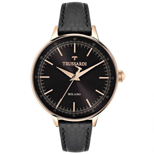 trussardi-hodinky-R2451120502