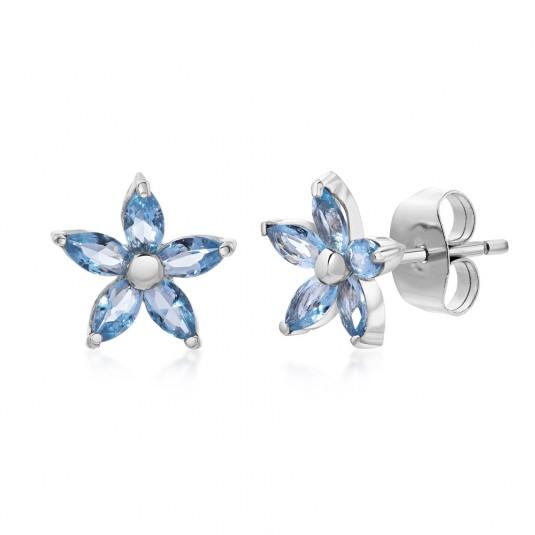 Sofia-náušnice-modrý-kvet-COEZB30155.jpg