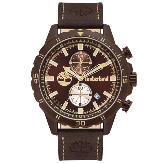timberland-dámske-hodinky-TBL.16003JYBN/12