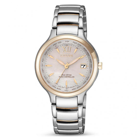 citizen-dámske-hodinky-EC1174-84D